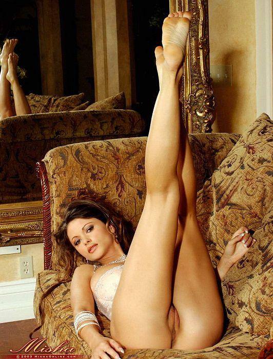 проститутка анорексия