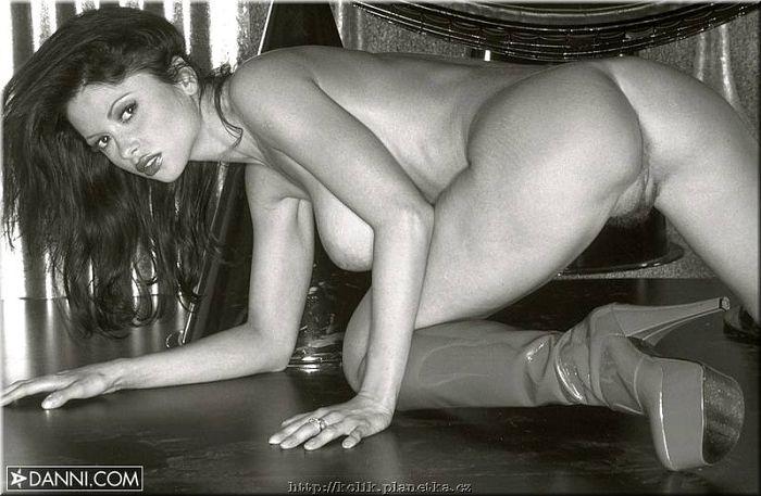 Julie cash porn star